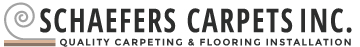 Delaware County Carpet Company